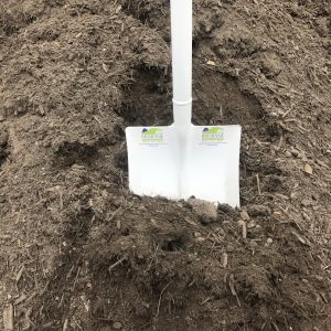 Organic Soil Blend